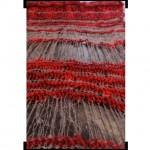 26-PROJET DSAA tricot