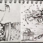 dessin.1.3