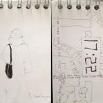 dessin.3.2