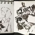 dessin.3.3