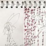 dessin.6.2