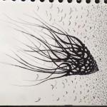 dessin.6.6