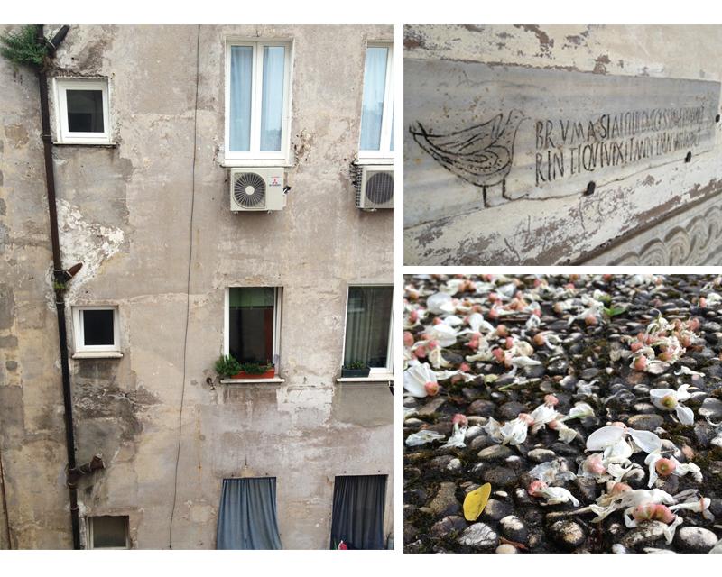 rome.4